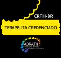 crth_filiado