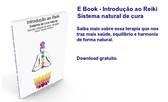 Post Ebook final 2